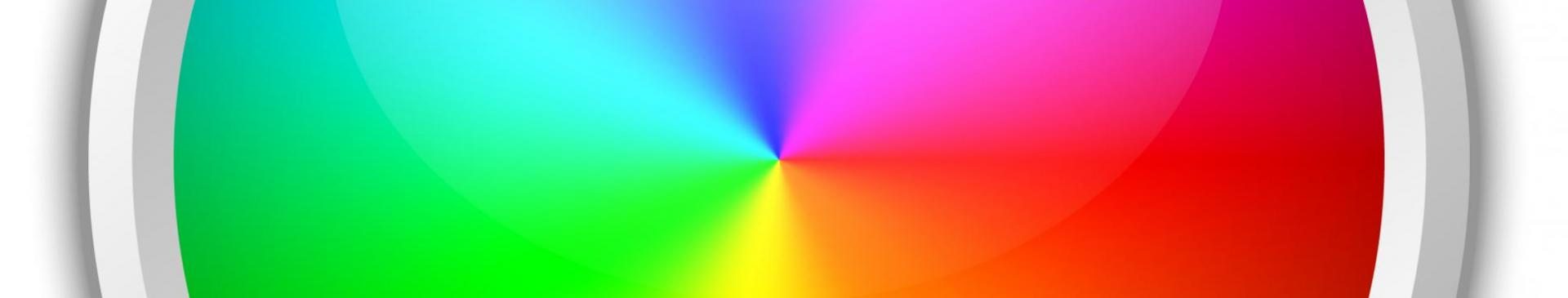 Working with color space and color management